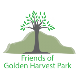 Friends of Golden Harvest Park