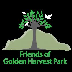 Friends of Golden Harvest Park